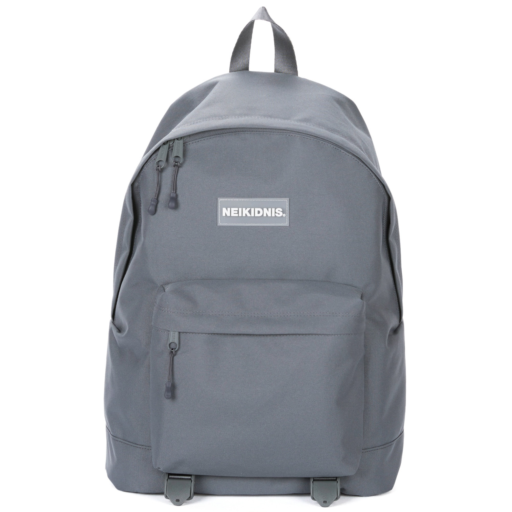 COMPACT DAYPACK / CHARCOAL