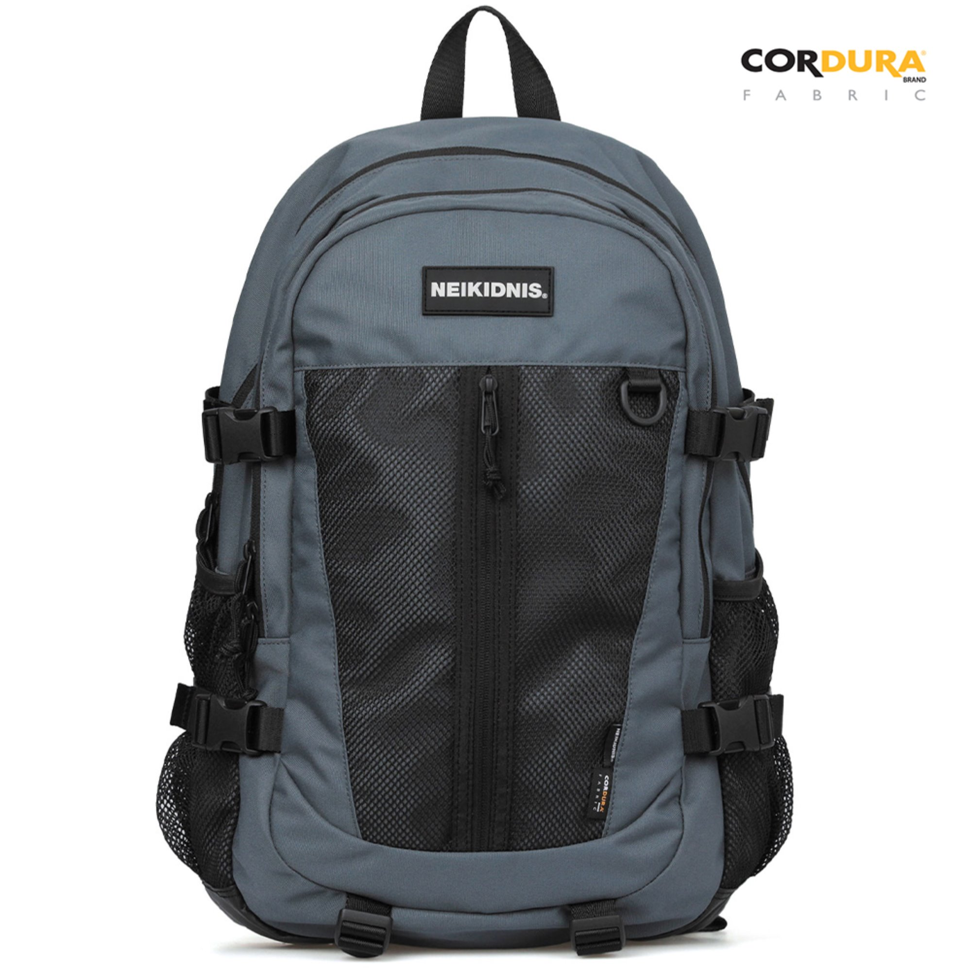 COMPLETE BACKPACK / NAVY