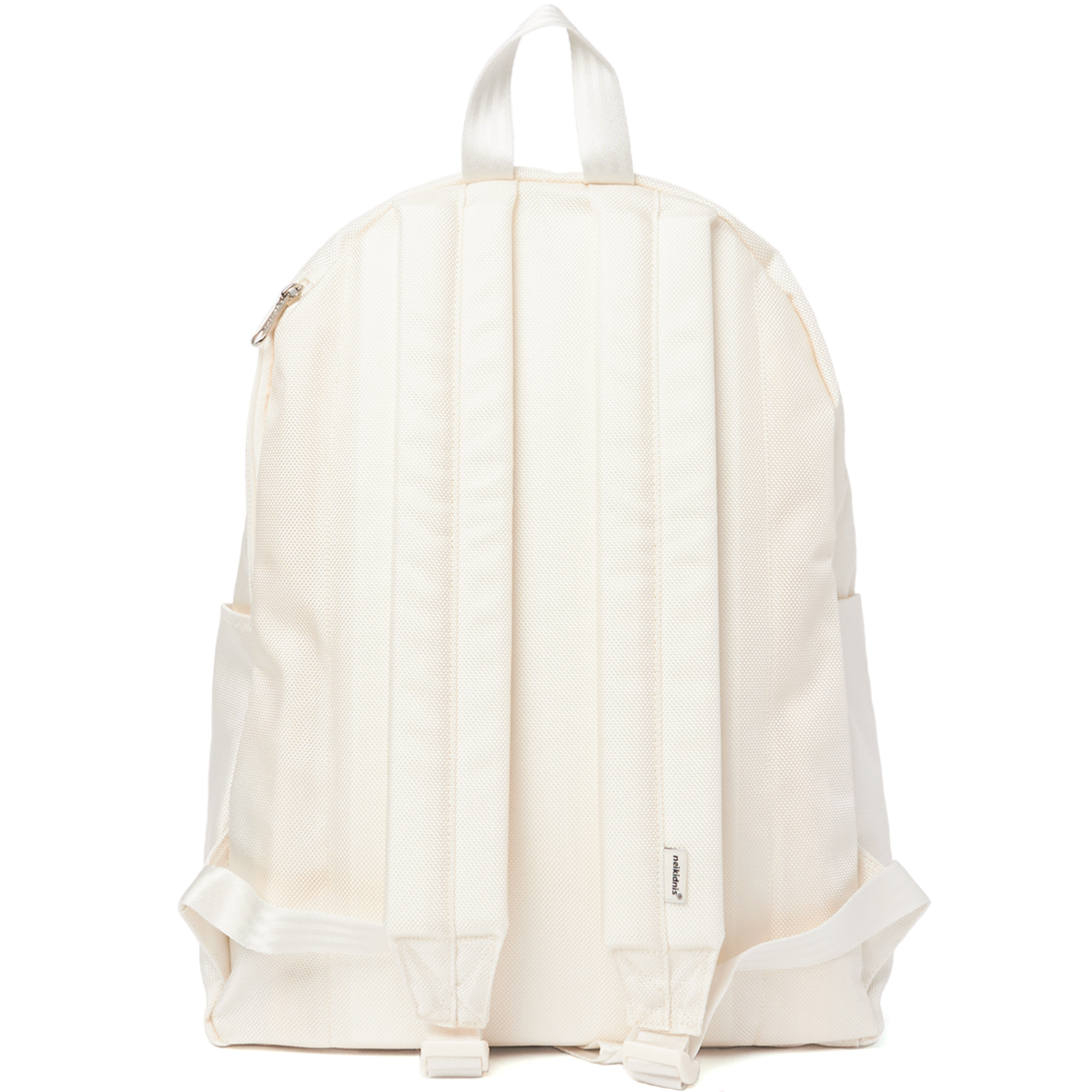 [80% SALE] 1680D BALLISTIC BACKPACK / IVORY