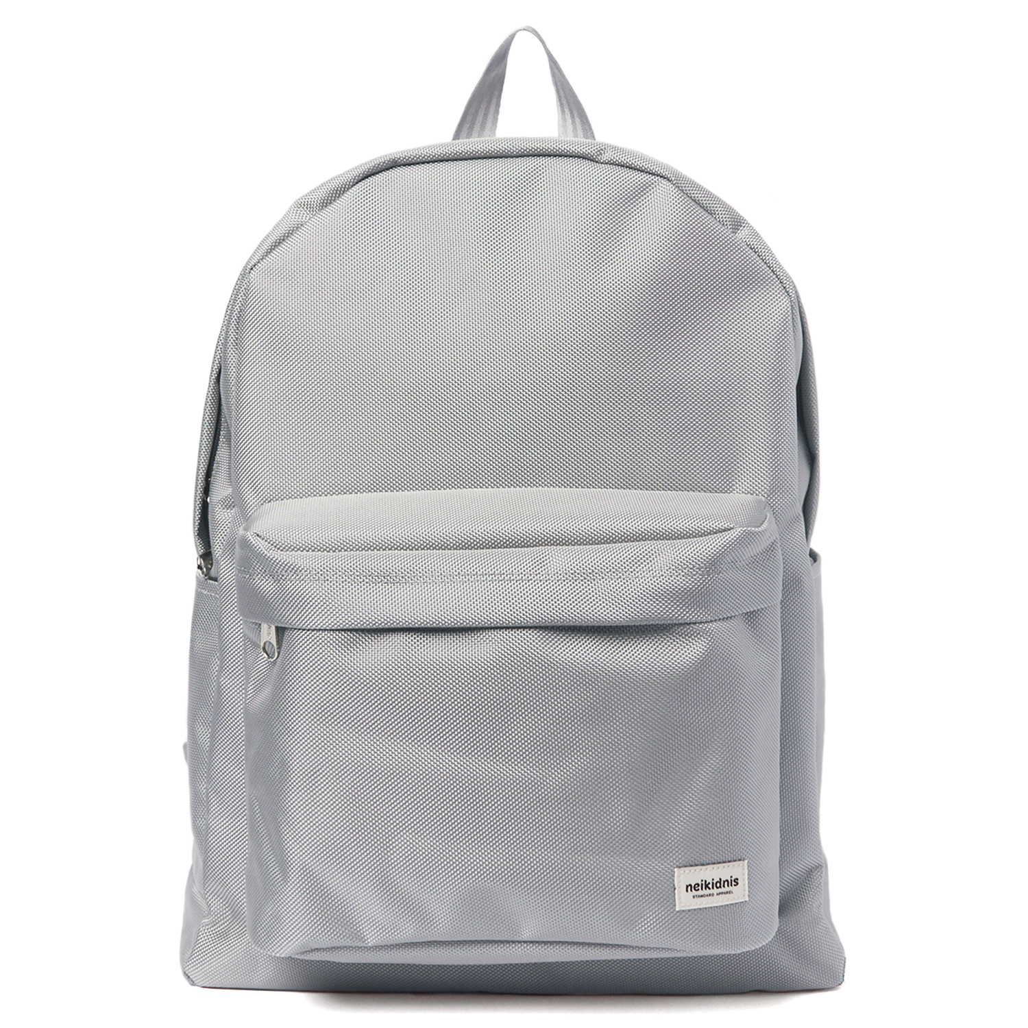 [80% SALE] 1680D BALLISTIC BACKPACK / GRAY