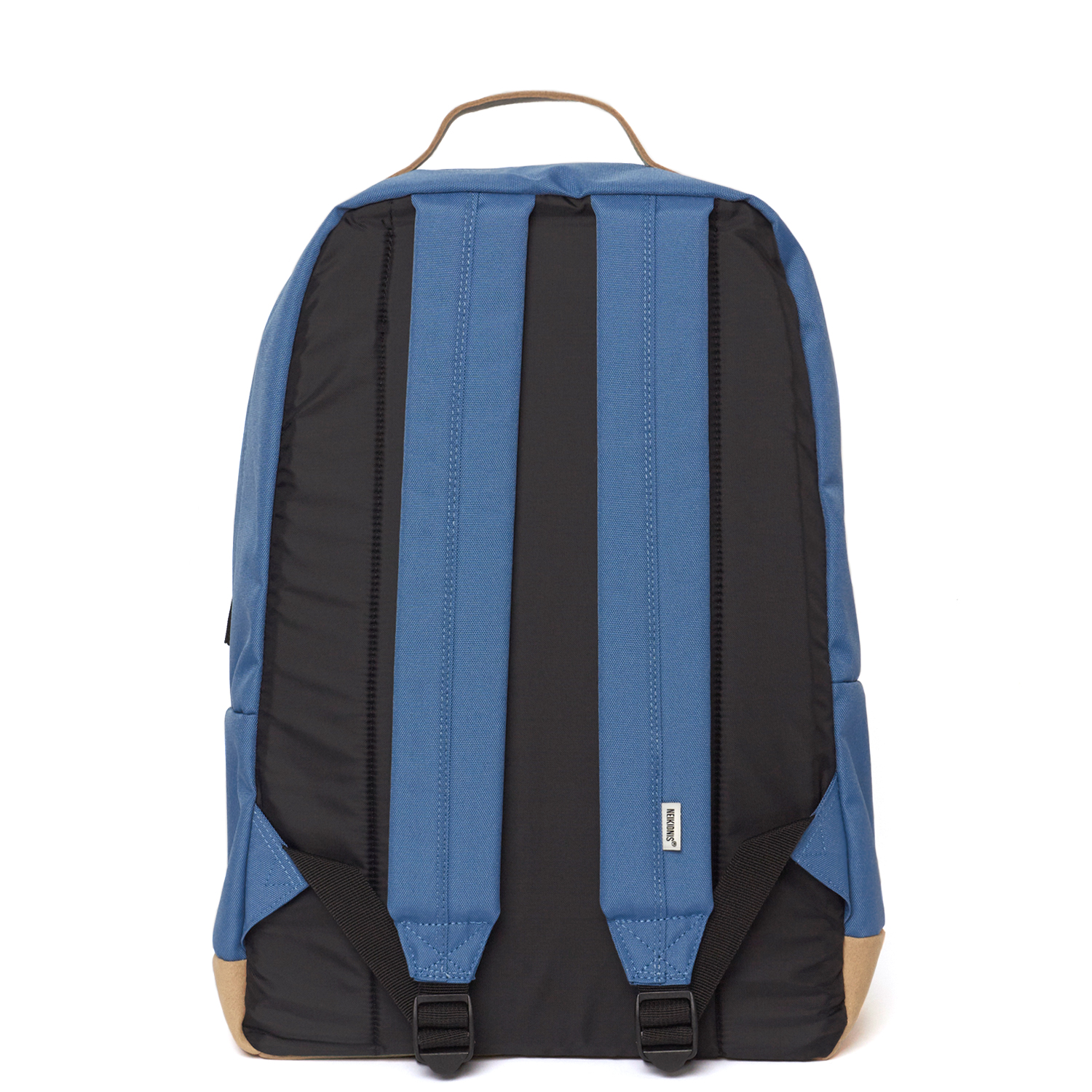 [50% SALE] CHAMUDE DAYPACK / SOLID BLUE