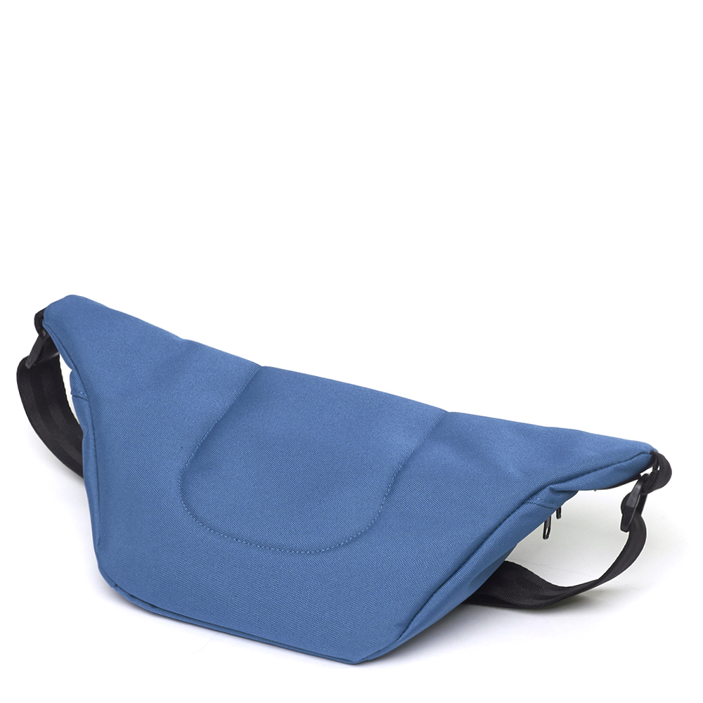 VISLON HIP SACK / SOLID BLUE
