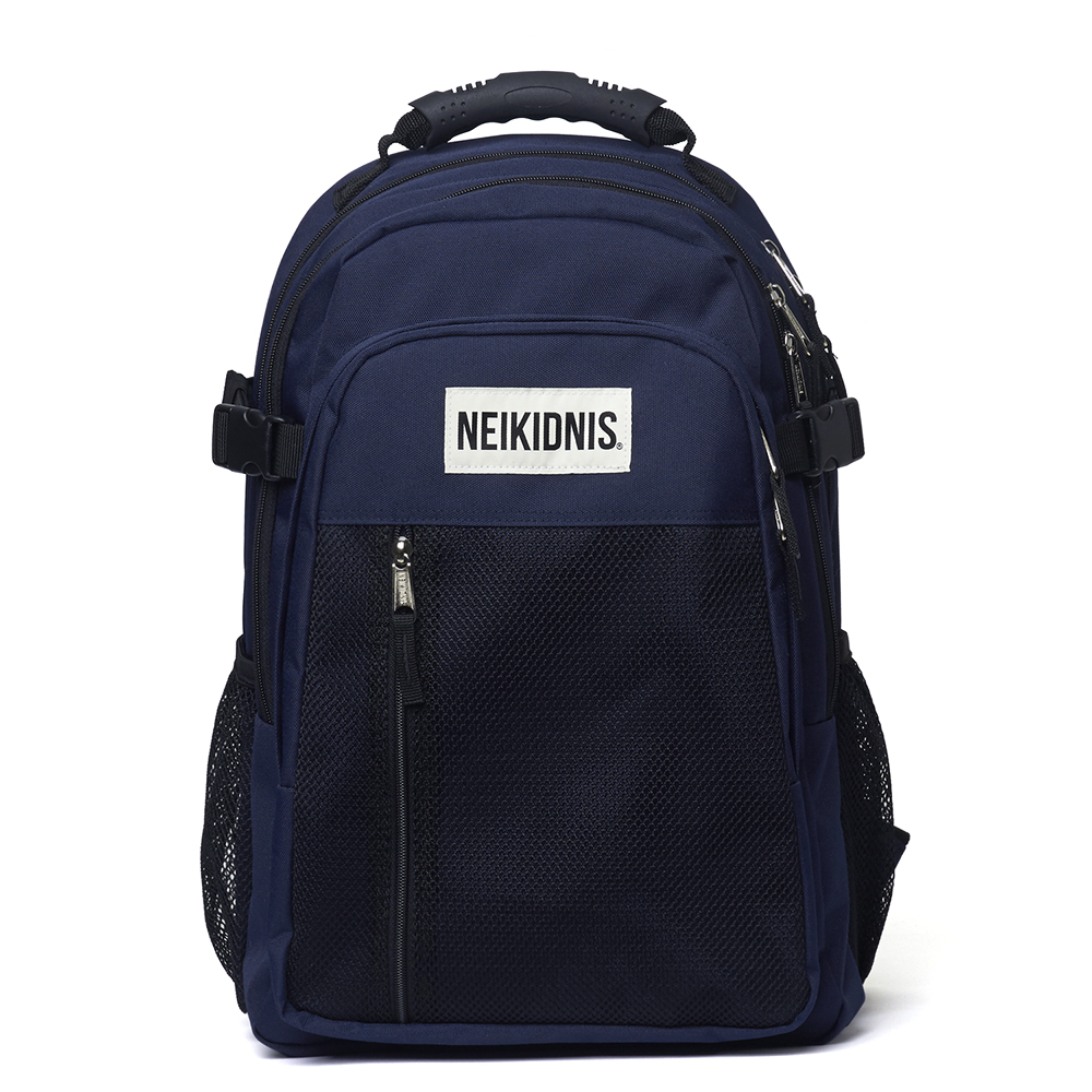 3D BACKPACK / NAVY