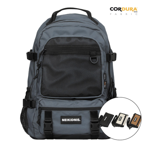 [TIME SALE]PREMIER BACKPACK 4 COLOR