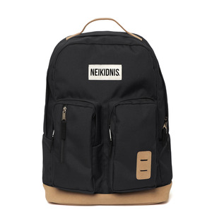 [50% SALE] CHAMUDE DAYPACK / BLACK