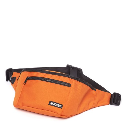 VISLON HIP SACK / ORANGE
