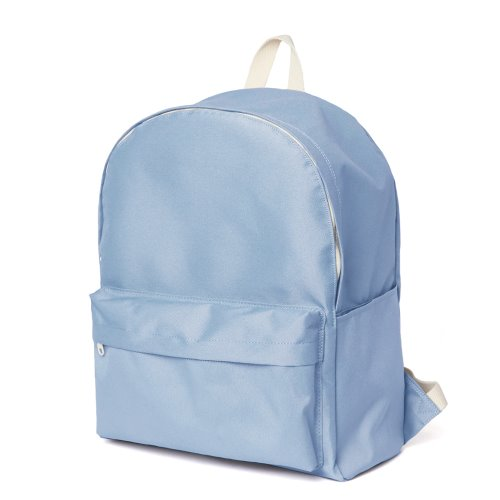 STANDARD BACKPACK / SKY