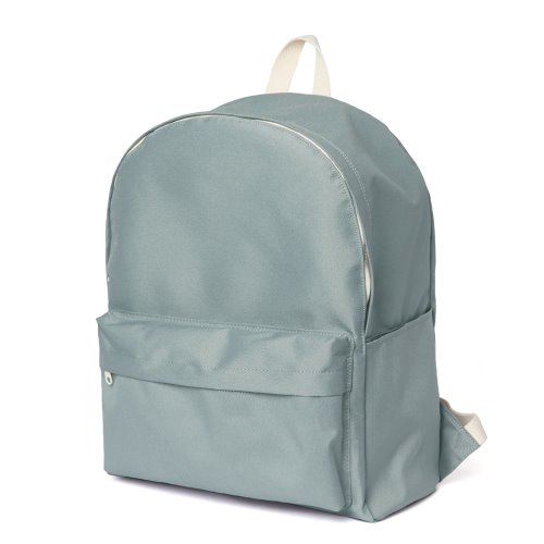 STANDARD BACKPACK / MINTGRAY