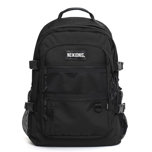 2019 ABSOLUTE BACKPACK / BLACK