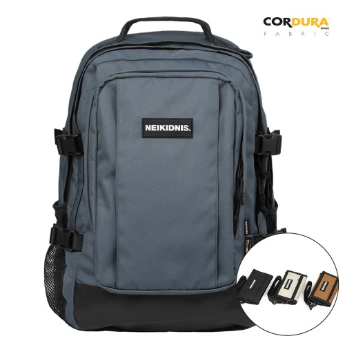 SUPERIOR BACKPACK / LIGHT NAVY