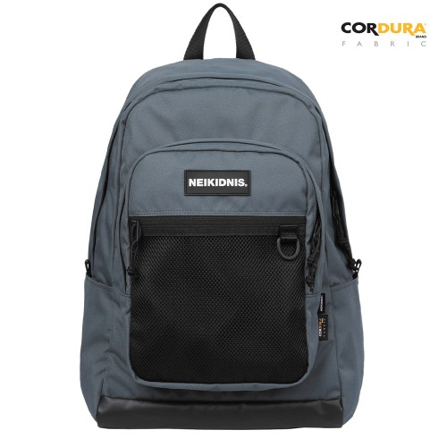 ACADEMY BACKPACK / LIGHT NAVY